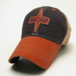 Trucker cap by Legacy