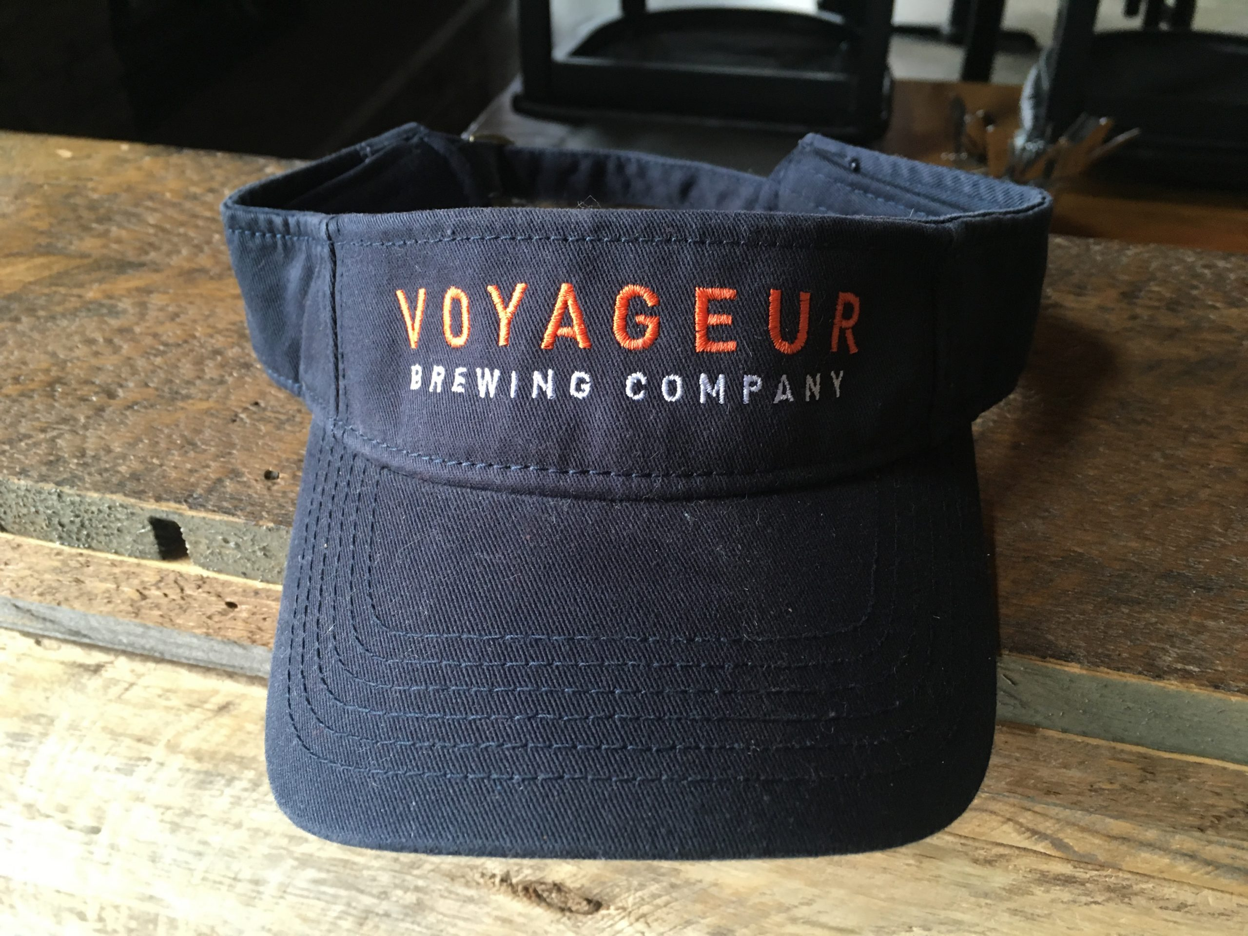 online shopping at Voyageur Brewing