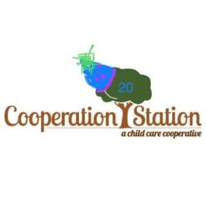 Cooperation Station